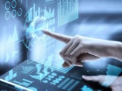 信息管理与信息系统属于什么类