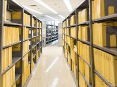 档案状态一直是已投档是怎么回事