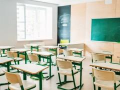 直属学校是什么意思