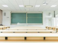 南京外国语大学是211还是985