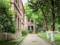 苏州大学敬文书院是什么