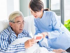 中医护理学是学什么的