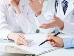 免费医学定向生可以考研吗