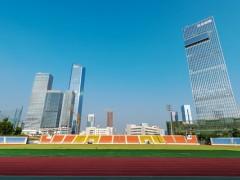 深圳北理莫斯科大学是985还是211