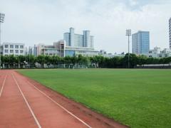 重庆交大属于211大学吗