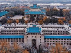武汉大学属于985还是211学校