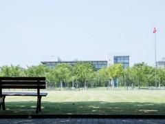 海南211大学有几所