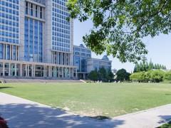 青岛工学院是正规大学吗