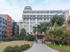 西安的211大学有哪几所
